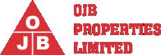 OJB Properties Limited